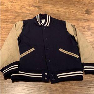 Gap kids jacket